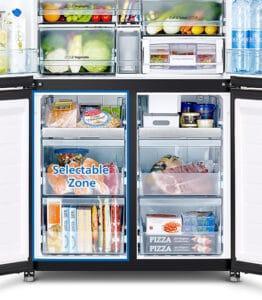 Почему намерзает холодильник