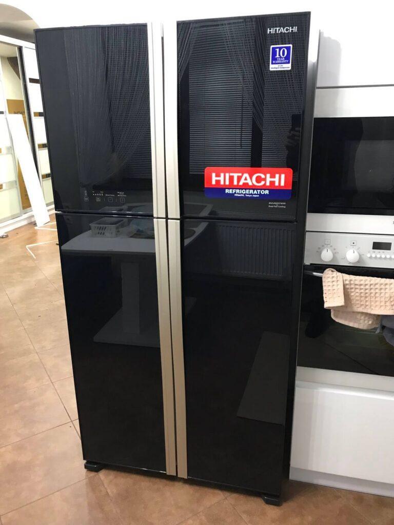 Hitachi_R-W610PUC4GBK_net.ua