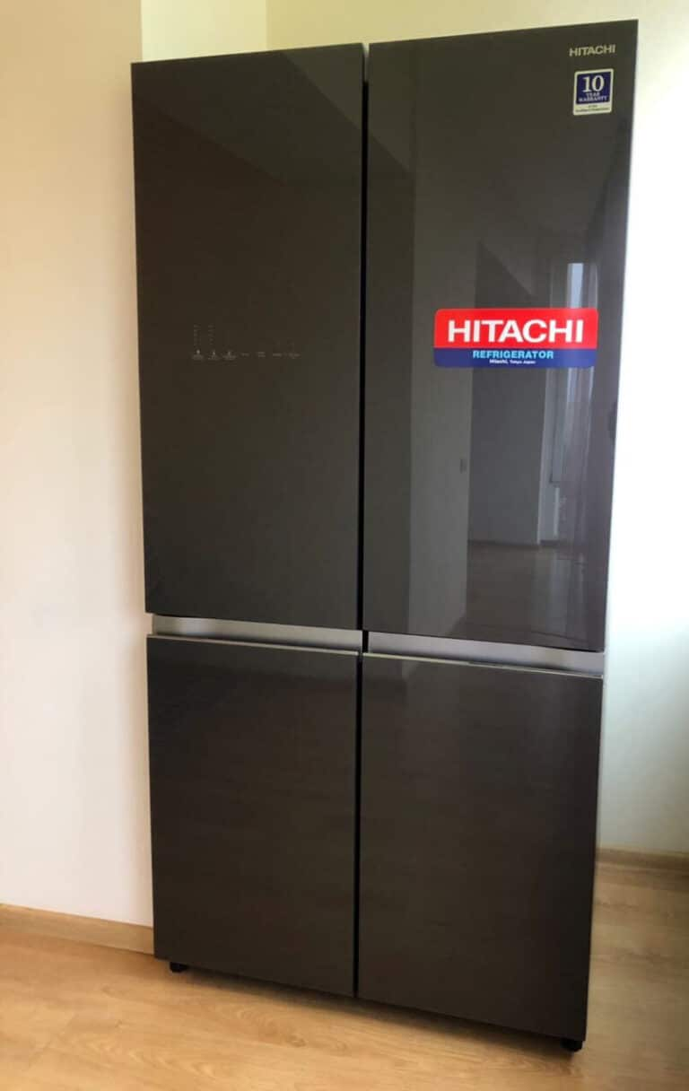 Hitachi_R-WB720VUC0GMG_543945422