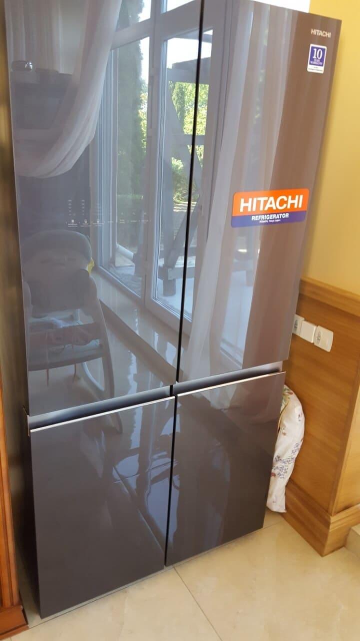 Hitachi_R-WB720VUC0GMG_clo