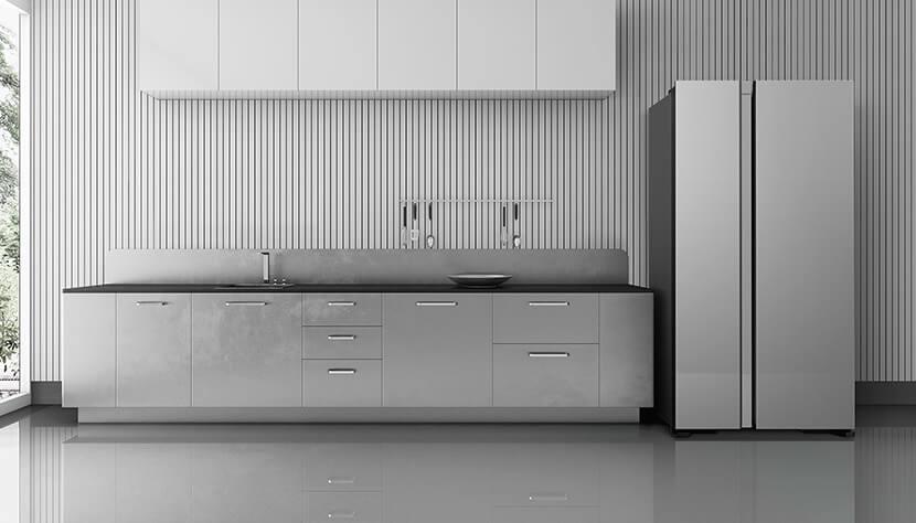 Рейтинг холодильників торгової марки Hitachi